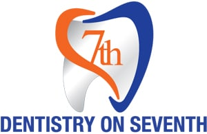 Dentistry On 7th Logo
