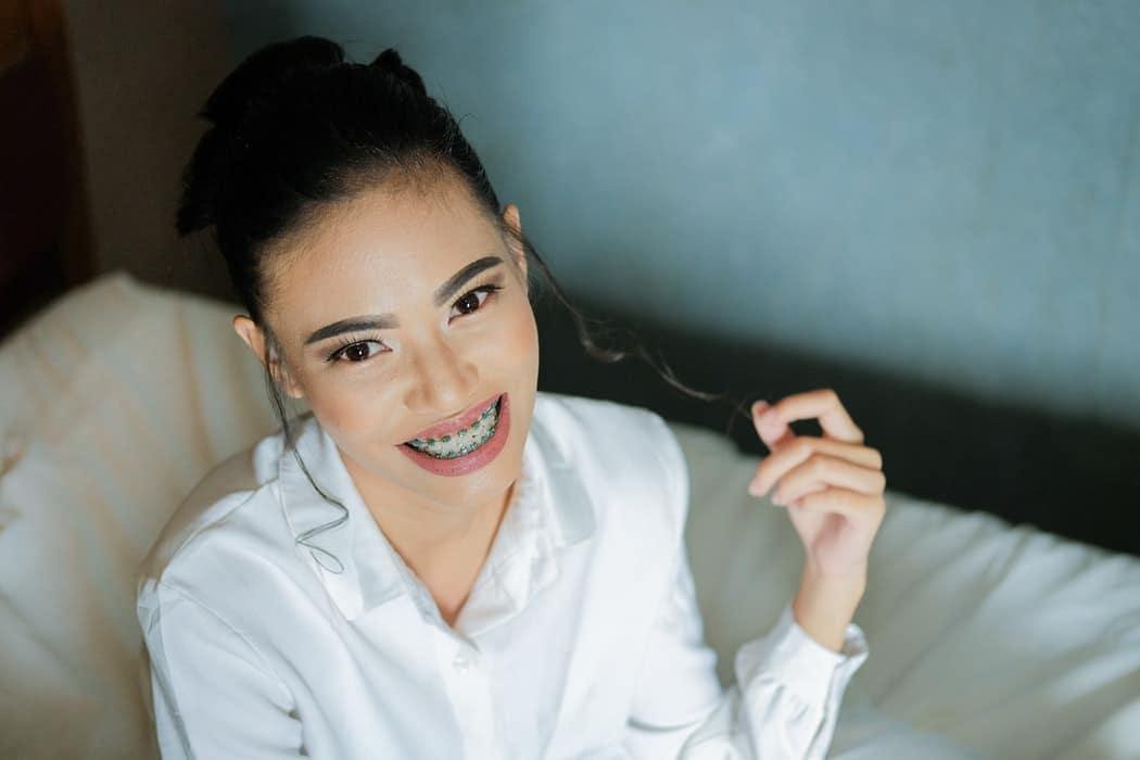best dentist hamilton